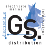 GS Distribution